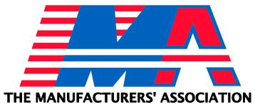 Manufacturer's Association Member Logo