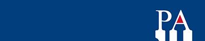 Central PA Chamber of Commerce member logo